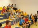 Léto s Lokomotivou 2017 - 1.běh tábora