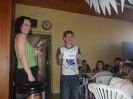Jarní prázdniny 2011 s Lokomotivou Trutnov