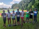 Léto s Lokomotivou 2020 - 1.běh tábora,5.den_10