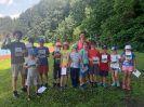 Léto s Lokomotivou 2020 - 1.běh tábora,5.den_17