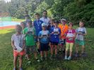 Léto s Lokomotivou 2020 - 1.běh tábora,5.den_18
