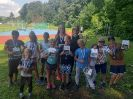 Léto s Lokomotivou 2020 - 1.běh tábora,5.den_20