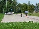 Léto s Lokomotivou 2011 - 2.běh