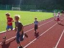 Léto s Lokomotivou 2012 - 1.běh tábora