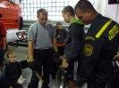 Léto s Lokomotivou 2013 - 2.běh tábora
