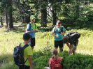 Léto s Lokomotivou 2019 - výlet na Černou Horu