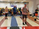 Léto s Lokomotivou 2019 - 2.běh tábora,2.den