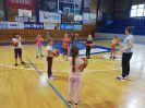 Léto s Lokomotivou 2019 - 2.běh tábora,4.den