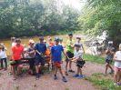 Léto s Lokomotivou 2020 - 1.běh tábora,1.den_12