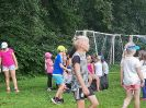 Léto s Lokomotivou 2020 - 1.běh tábora,1.den_19