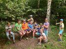 Léto s Lokomotivou 2020 - 1.běh tábora,1.den_6