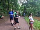 Léto s Lokomotivou 2020 - 1.běh tábora,1.den_8