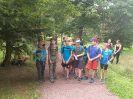 Léto s Lokomotivou 2020 - 1.běh tábora,2.den_17
