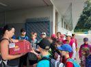 Léto s Lokomotivou 2020 - 1.běh tábora,2.den_23
