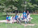 Léto s Lokomotivou 2020 - 1.běh tábora,2.den_26