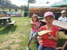 Léto s Lokomotivou 2020 - 1.běh tábora,4.den_10