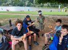 Léto s Lokomotivou 2020 - 1.běh tábora,4.den_1