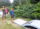 Léto s Lokomotivou 2020 - 1.běh tábora,4.den_27