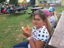 Léto s Lokomotivou 2020 - 1.běh tábora,4.den_5