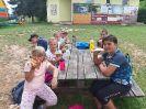 Léto s Lokomotivou 2020 - 1.běh tábora,4.den_8