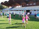 Léto s Lokomotivou 2020 - 2.běh tábora,1.den_9