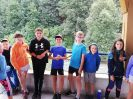 Léto s Lokomotivou 2020 - 2.běh tábora,2.den_11