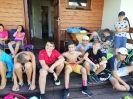 Léto s Lokomotivou 2020 - 2.běh tábora,4.den
