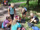 Léto s Lokomotivou 2020 - 3.běh tábora,1.den_15