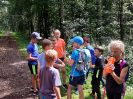 Léto s Lokomotivou 2020 - 3.běh tábora,1.den_16
