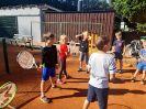 Léto s Lokomotivou 2020 - 3.běh tábora,2.den_23