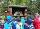 Léto s Lokomotivou 2020 - 3.běh tábora,3.den_11