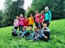 Léto s Lokomotivou 2020 - 3.běh tábora,3.den
