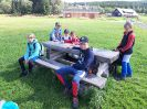 Léto s Lokomotivou 2020 - 3.běh tábora,3.den_4