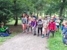 Léto s Lokomotivou 2020 - 3.běh tábora,4.den_14