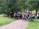 Léto s Lokomotivou 2020 - 3.běh tábora,4.den_38