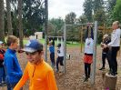 Léto s Lokomotivou 2020 - 3.běh tábora,4.den_41