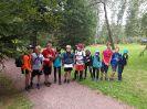 Léto s Lokomotivou 2020 - 3.běh tábora,4.den_6