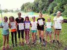 Léto s Lokomotivou 2020 - 3.běh tábora,5.den_20