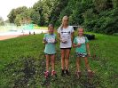 Léto s Lokomotivou 2020 - 3.běh tábora,5.den_21