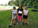 Léto s Lokomotivou 2020 - 3.běh tábora,5.den_22