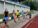 Léto s Lokomotivou 2020 - 1.běh tábora,1.den - zahájení, atletika_4