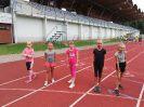 Léto s Lokomotivou 2021 - 2.běh tábora,1.den