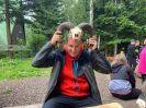 Léto s Lokomotivou 2021 - 2.běh tábora,4.den - Chata Vobešlovka_10
