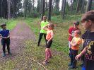 Léto s Lokomotivou 2021 - 3.běh tábora,1.den - zahájení, atletika_3