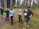 Léto s Lokomotivou 2021 - 3.běh tábora,1.den - zahájení, atletika_4