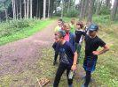 Léto s Lokomotivou 2021 - 3.běh tábora,1.den - zahájení, atletika_6