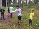Léto s Lokomotivou 2021 - 3.běh tábora,1.den - zahájení, atletika_7