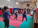 Léto s Lokomotivou 2021 - 3.běh tábora,2.den - judo, box_15