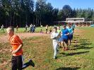 Léto s Lokomotivou 2021 - 3.běh tábora,3.den - paradráha_12