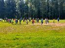 Léto s Lokomotivou 2021 - 3.běh tábora,3.den - paradráha_16